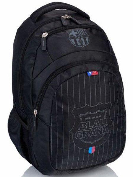 Školní Batoh FC Barcelona FC-190 - Slevy 96e6b5f48a