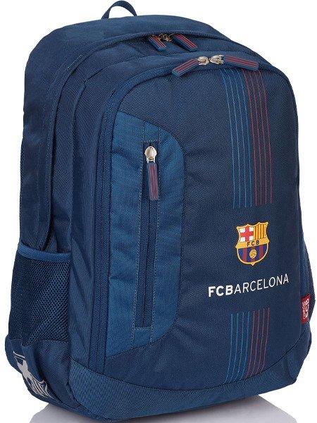 Školní Batoh FC Barcelona FCB173 ... ab6ab1f93b