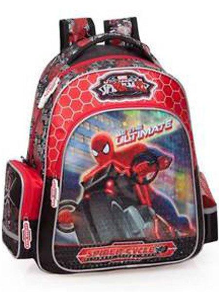 5ef4c52175d Školní Batoh Spiderman ND27 113890 - Slevy